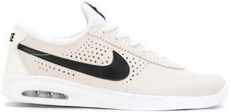 Nike SB Air Max Bruin Vapor sneakers