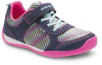 Stride Rite Made 2 Play Molly Toddler Girls' Sneakers $38 thestylecure.com