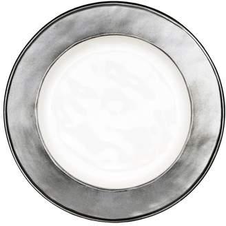 Juliska 'Emerson' Ceramic Side Plate