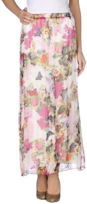 Amo Long skirts