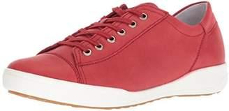 Josef Seibel Women's Sina 11 Sport Sandal