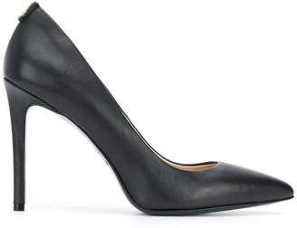 Patrizia Pepe pointed toe pumps