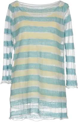 Asola Sweaters - Item 39812064UV