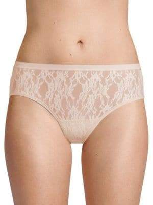 Natori Bliss Desire Lace Hipster