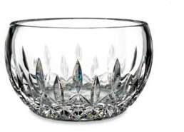 Giftology Lismore 5-Inch Candy Bowl