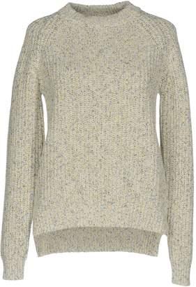 Le Mont St Michel Sweaters