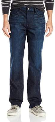 Joe's Jeans Men's Rebel Relaxed Straight Leg Jean