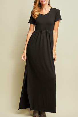 Entro Maxi Perfect dress