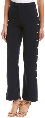 Do & Be DO+BE Do+Be Pearl Pant