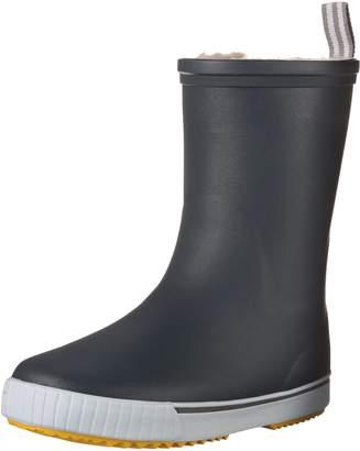 Tretorn Wings Vinter Winter Boot