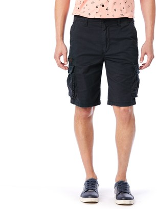 UNIONBAY Men's Chester Cargo Shorts