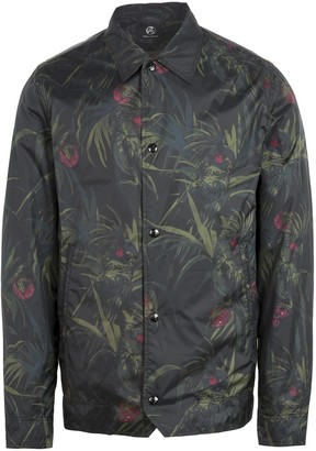 Paul Smith Jackets - Item 41714003DS