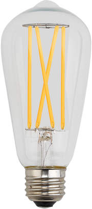 Rejuvenation Filament LED ST64 Extra Long Filament Bulb