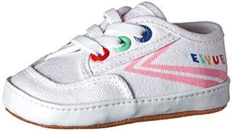 Feiyue FE LO Fashion Sneaker (Infant/Toddler)