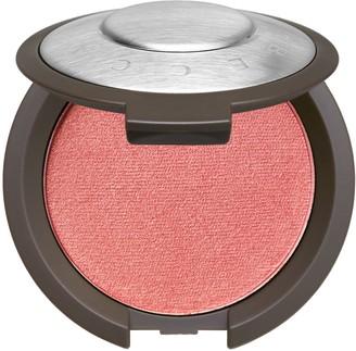Becca Luminous Blush, 0.2 oz