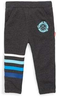 Baby's, Toddler's, Little Boy's & Boy's Good Times Forever Jogger Pants