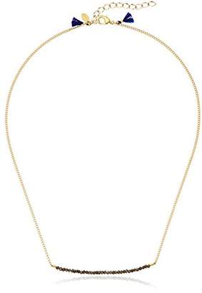 Shashi Natasha Necklace