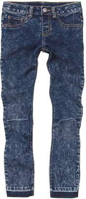 Crazy 8 Crazy8 GNRL Acid Wash Jeans