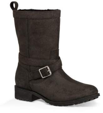 UGG Glendale Water Resistant Boot