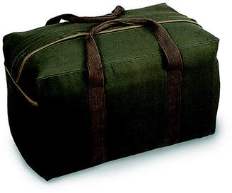 STANSPORT Stansport Parachute/Cargo Bag