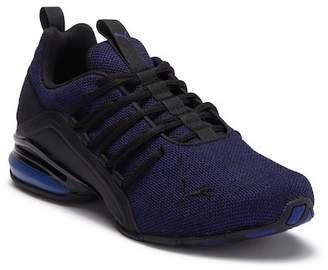 Puma Axelion Sneaker