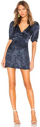 LPA Vedette Dress
