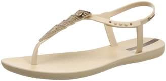 Ipanema Charm II Womens Flip Flops / Sandals
