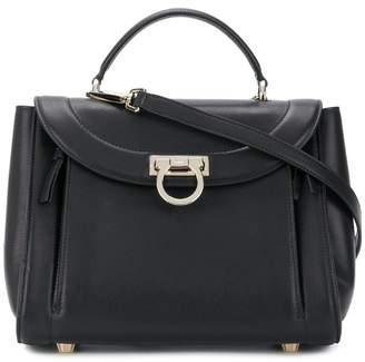 b7230016a6 Salvatore Ferragamo Sofia Bags - ShopStyle