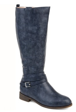 Journee Collection Ivie Riding Boot