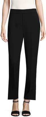 Vince Women's Lounge High-Rise Pants