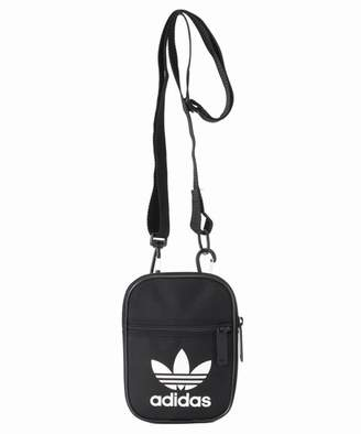 adidas (アディダス) - Boice From Baycrew's Adidas Trefoil Festvl Bag