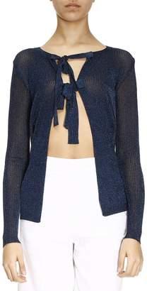 Emporio Armani Cardigan Sweater Women