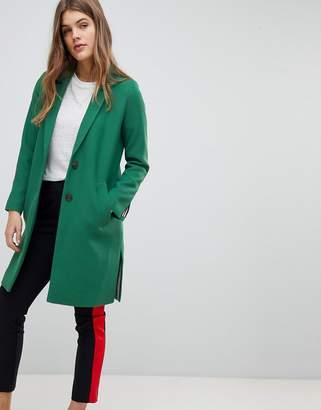 Esprit Clean Smart Blazer Jacket