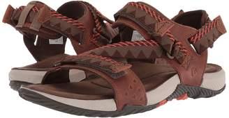Merrell Terrant Convertible Men's Shoes