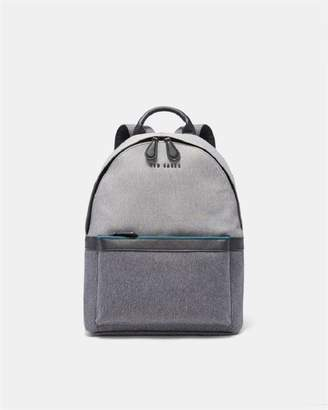 f09e7fba1da5 Ted Baker ZIRABI BACKPACK