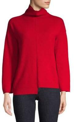 Marella Rimmel Wool Cashmere Sweater