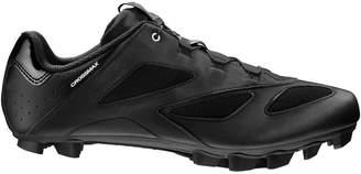 Mavic Crossmax Shoe - Men's