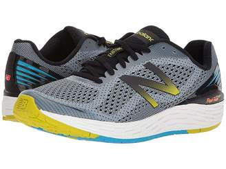 New Balance Fresh Foam Vongo v2 Men's Running Shoes