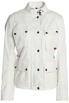 Belstaff Cotton Jacket