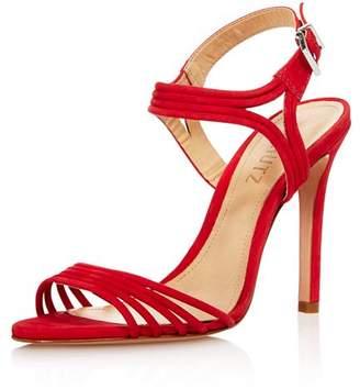 Schutz Women's Brioca High-Heel Sandals