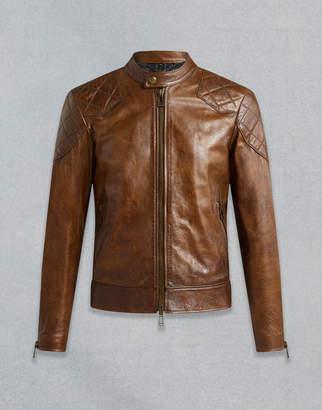 Belstaff Outlaw Jacket