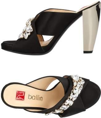 Ballin Sandals - Item 11432316AW