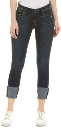 Joe's Jeans Sybil Cuff Crop