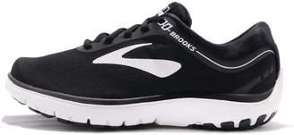 Brooks Women's PureFlow 7 Running Shoe