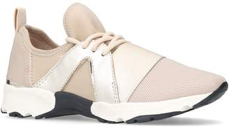 Carvela Lamar Low Top Sneakers
