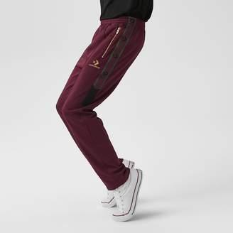 Converse Luxe Star Chevron Mens Track Pants