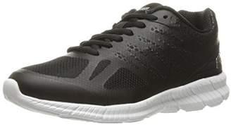 Fila Women's Memory Speedstride Running Shoe $17.36 thestylecure.com