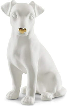Avery Ceramic Ceramic Fox Terrier 32cm