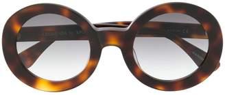 Epos Cassandra sunglasses