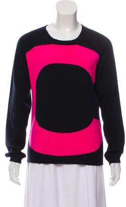 Chinti and Parker Cashmere Knit Sweater